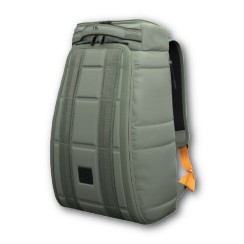 The Hugger 20L from Db