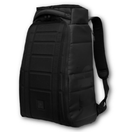 The Hugger 30L from Db