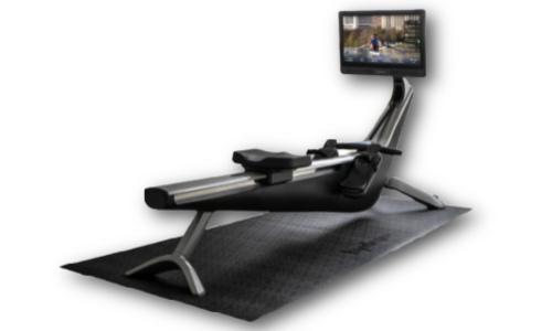 Hydrow Rowing Machine