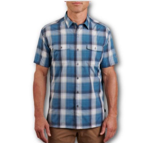 Kühl Response Shirt