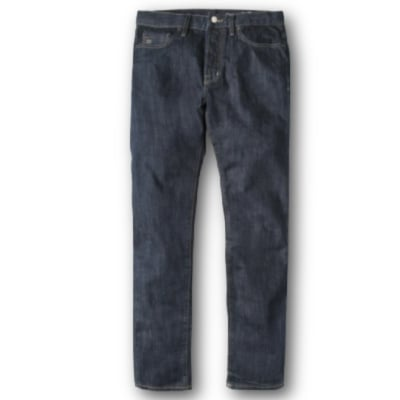 Outerknown S.E.A Jeans