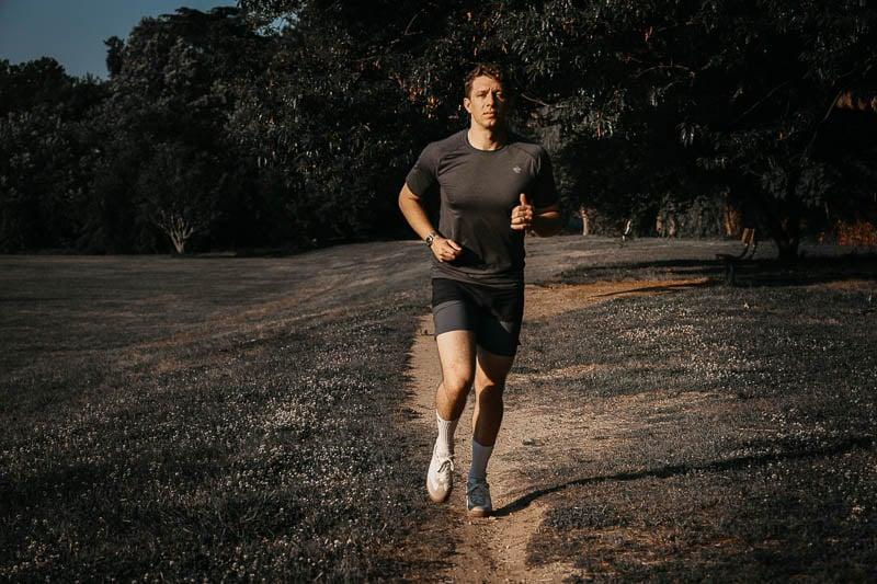 Rabbit Running Gear best running shorts