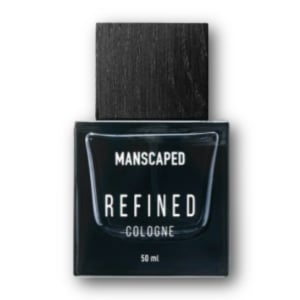 Manscaped Refined