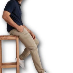 Falconeri Chino Pants