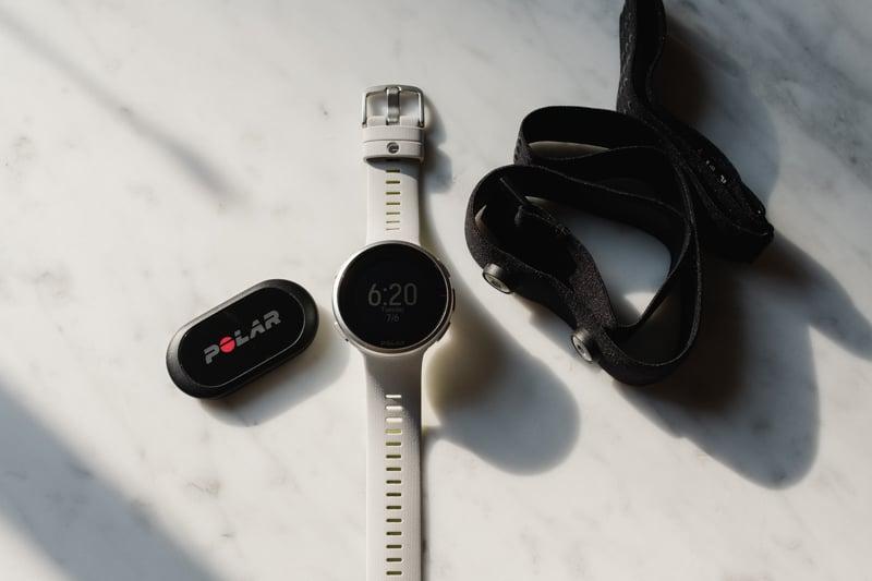 Polar Sport Watches