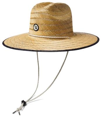 Vuori Beacons Lifeguard Hat