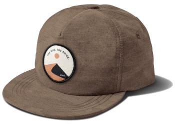 Vuori Dunes Hat
