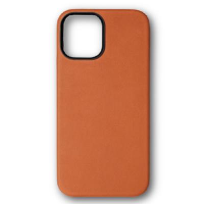 Anson Calder iPhone Cases