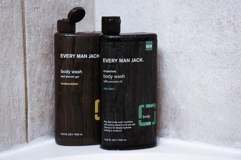 Every Man Jack Bundles