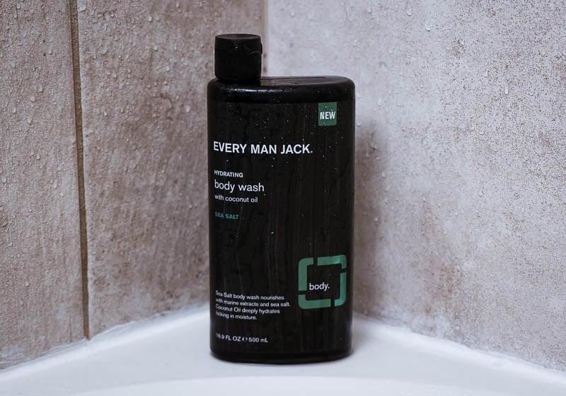 every man jack sea salt body wash
