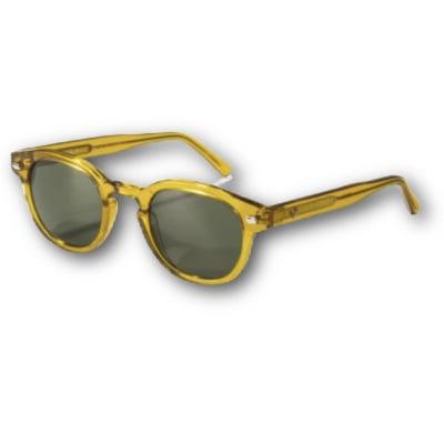 Carnegie II by Selfmade Sunglasses