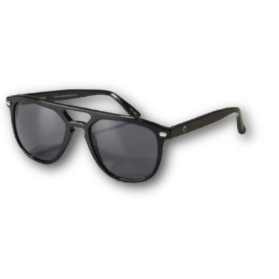 Churchill II by Selfmade Sunglasses