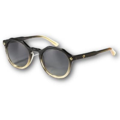 Douglass II by Selfmade Sunglasses
