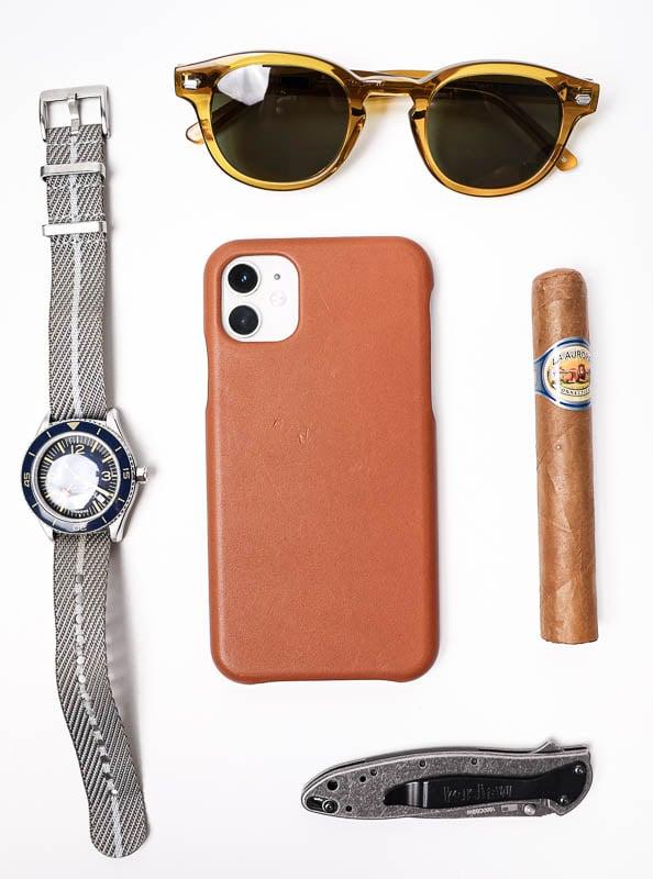 selfmade edc collection sunglasses