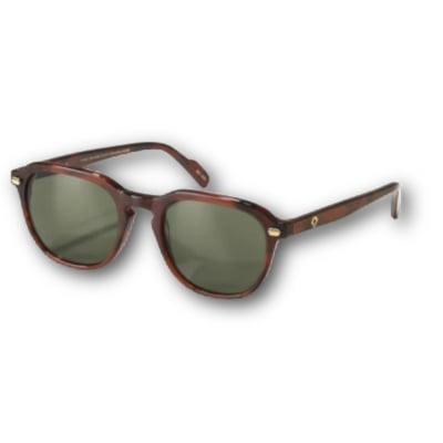 Edison II by Selfmade Sunglasses