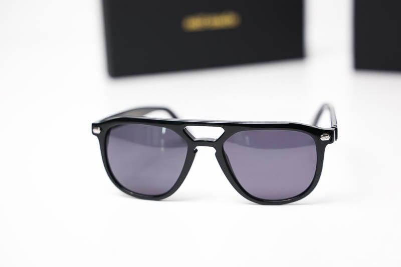 selfmade eisenhower sunglasses