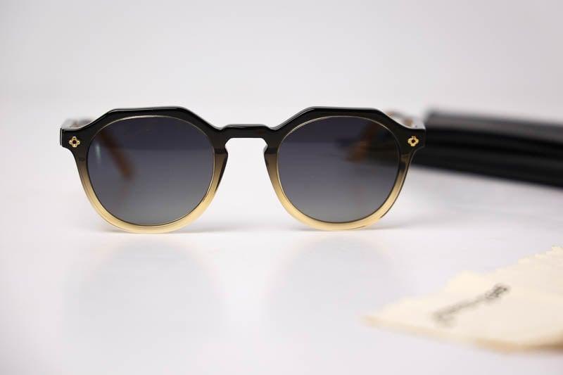 selfmade interesting sunglasses