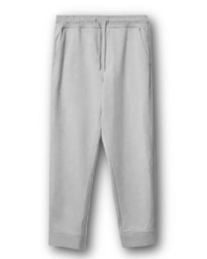 Everlane Classic French Terry Sweatpant