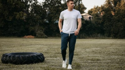 types of joggers athletic casual comfortable