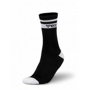 Vessi Socks